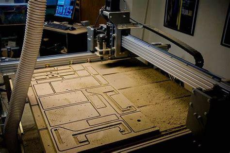 lasercnc maquinaria industrial bogota colombia