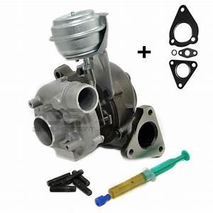 Tuning Turbolader Diesel : turbolader 028145702p vw sharan 1 9tdi 81kw 110ps diesel ~ Kayakingforconservation.com Haus und Dekorationen