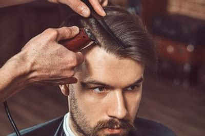 top männerfrisuren 2017 50 herren frisuren 2017 undercut open project