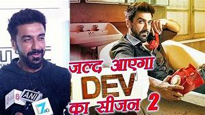 Dev, Colors TV show is coming soon with Season 2, says ...