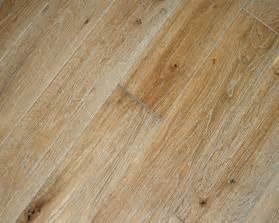 white washed oak solid wood flooring floors direct