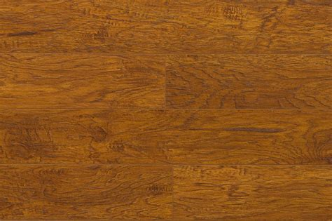 laminate flooring zebra china laminate flooring accessories pad supplier jiangsu lodgi woods industry co ltd