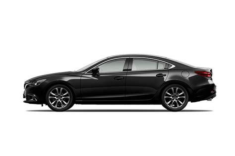 Gambar Mobil Mazda 6 by Mobil Sedan Baru Promo Harga Dp Dan Cicilan Murah