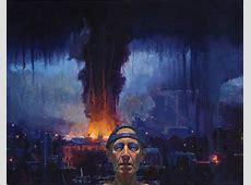 Wright State Newsroom – Contemporary painter Susanna