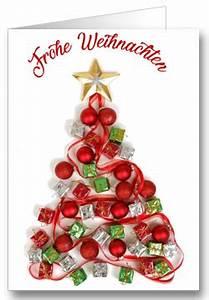 Weihnachtskarten Mit Foto Kostenlos Ausdrucken : weihnachtsgru karten kostenlos zum herunterladen ~ Haus.voiturepedia.club Haus und Dekorationen