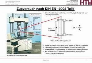 Querschnittsfläche Berechnen : ppt solares heizen berechnen nach din 4701 10 powerpoint presentation id 536631 ~ Themetempest.com Abrechnung