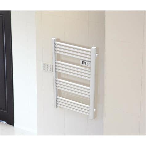 radiateur electrique pas cher radiateur electrique 500w pas cher le chauffage de la maison