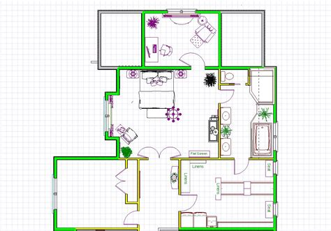 floor plans for master bedroom suites free home plans master suite floor plans