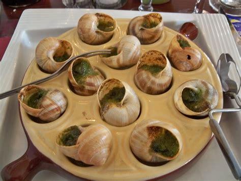 cuisine types file escargots 1 jpg wikimedia commons