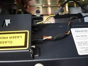 Bmw E39 Cd Changer Wiring