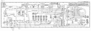Toyota Soarer Ecu Diagram  Toyota  Auto Parts Catalog And