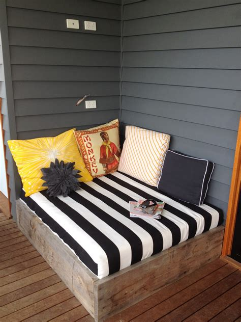 20 diy outdoor projects the idea room