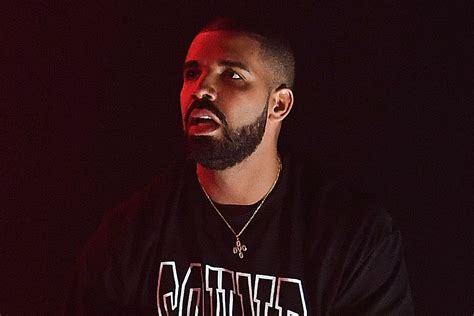 Drake drake    porn star pregnant 1080 x 720 · jpeg