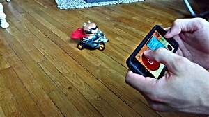 Remote Control Coon Mobile South Park The Fractured But