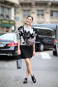 Italian Girl Street Style 2018   FashionGum.com