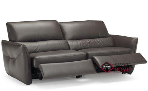 how much do natuzzi sofas cost versa b842 leather sofa by natuzzi is fully customizable