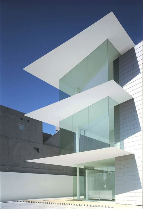 29776 Best Geometrics, Lines & Curves Of Architectural