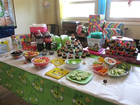 Kids Party Food Is Essential When It Comes To Having Real. Traditional Bathroom Ideas Uk. Date Ideas Lancaster Pa. Studio Apartment Bathroom Ideas. Kitchen Storage Ideas B And Q. Kitchen Paint Color Ideas With Gray Cabinets. Christmas Gift Ideas.co.za. Living Statue Ideas. Breakfast Ideas Atkins