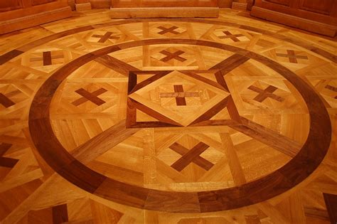 deco flooring art nouveau wood flooring gurus floor