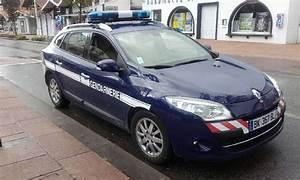 Megane Break 2017 : gendarmerie archives cin auto v hicules de jeu pour le cin ma ~ Medecine-chirurgie-esthetiques.com Avis de Voitures