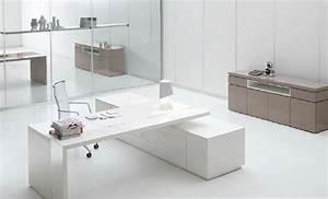 Bureau Contemporain Design : bureau ligne ar tu montpellier 34 n mes 30 s te ~ Teatrodelosmanantiales.com Idées de Décoration
