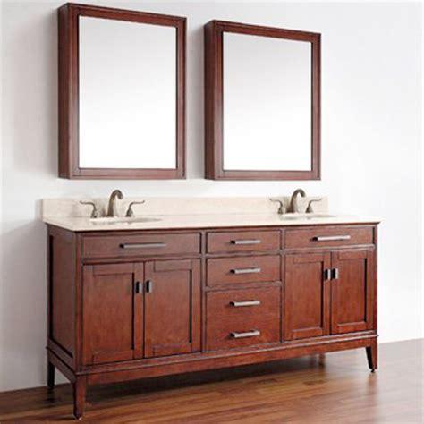 Sears Bathroom Vanities Canada by Discount Bathroom Vanities Canada 28 Images Discount