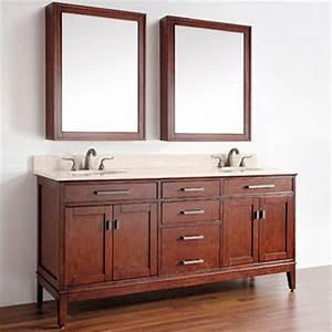 Stunning bathroom vanities lowes photos liltigertoocom for Bathroom vanities mokena il