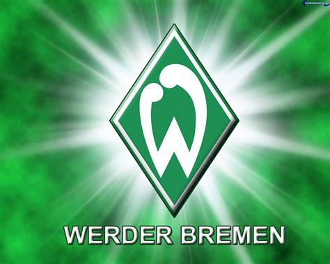 Werder bremen brought to you by Werder Bremen Wallpapers Pack, by Kayla Ballmann, Thu 2 ...