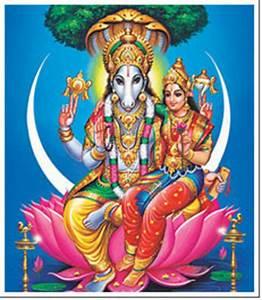 Sri Hayagreeva Hayagriva Mantra Hayagriva Yantra