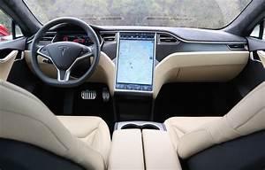 2016 Tesla Model S P90D Ludicrous Mode Review