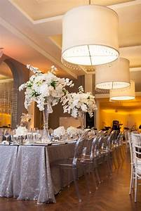 best 25 centerpiece rentals ideas on pinterest wedding With wedding decor rental mn