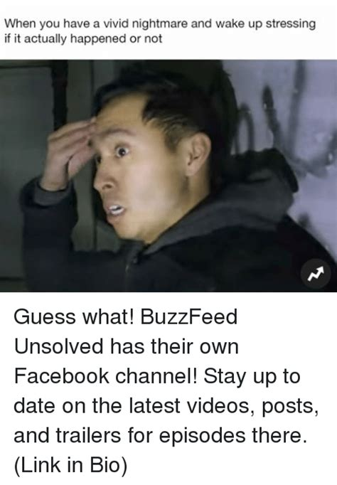 Buzzfeed Memes - 25 best memes about buzzfeed buzzfeed memes