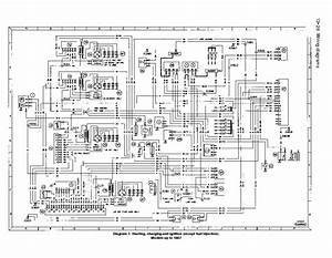 Wiring Diagram Ford Orion