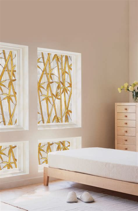 Artscape Bamboo Decorative Window by 17 Best Images About Artscape S Current Window