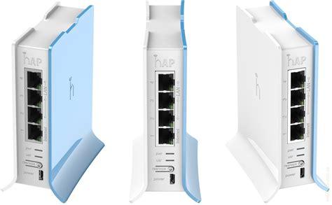 mikrotik hap lite rb  tc router dhrubok  rounder