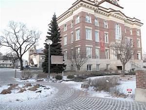 Maison Des Artistes : la maison des artistes visuels francophones ~ Melissatoandfro.com Idées de Décoration