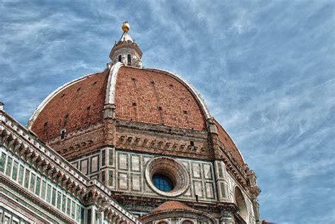 cupola di brunelleschi firenze cupola brunelleschi firenze tessere