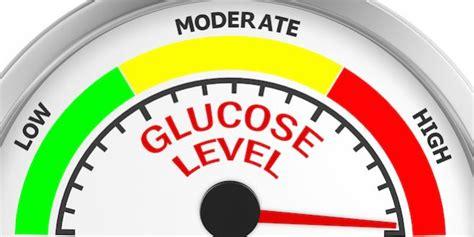 high blood sugar  siddha energy remedies  siddha