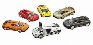 Petite Voiture Enfant : petites voitures enfants auto moto ~ Melissatoandfro.com Idées de Décoration