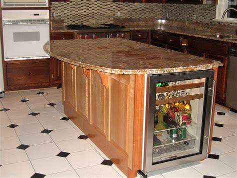 kitchen worktop ideas several kitchen countertop ideas that you can follow