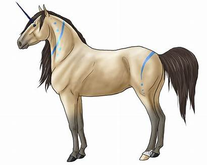 Spirit Horse Drawing Adoptable Mapal Deviantart Closed