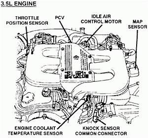 1996 Chrysler Lhs Fuse Box Location : 2002 dodge intrepid engine diagram automotive parts ~ A.2002-acura-tl-radio.info Haus und Dekorationen