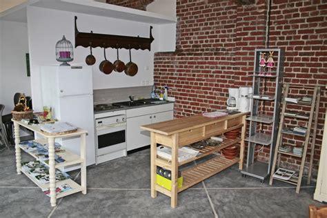 chambre d hotes villeneuve d ascq location gîte ferme de rosembois réf 2352 à fournes en weppes