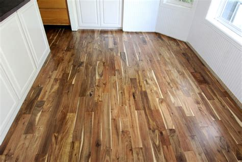 acacia hardwood floor acacia hardwood floor 10609bjpg pictures