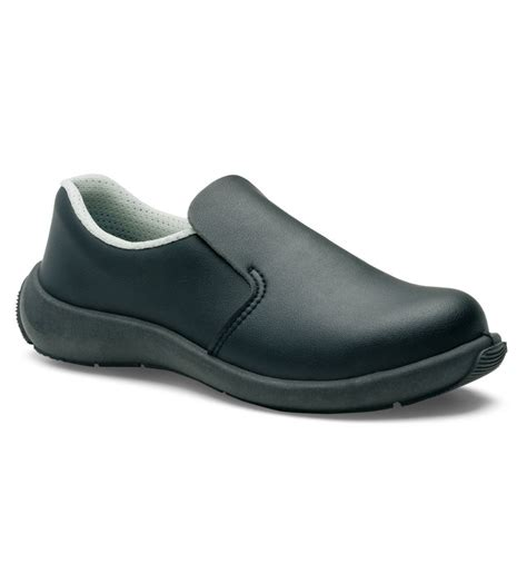 chaussure securite cuisine chaussures securite femme cuisine