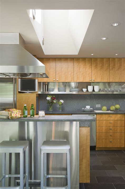 7 x 9 kitchen design what is the 10 x 10 kitchen 7377