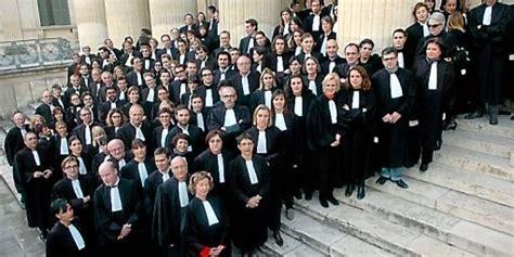 chambre des avocats les avocats déterminés à poursuivre la grève