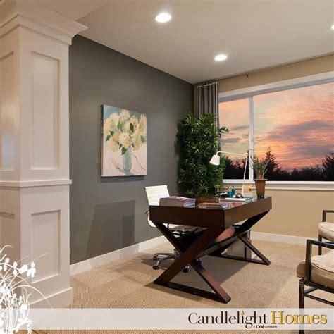 www candlelighthomes com utah homebuilder white pillar