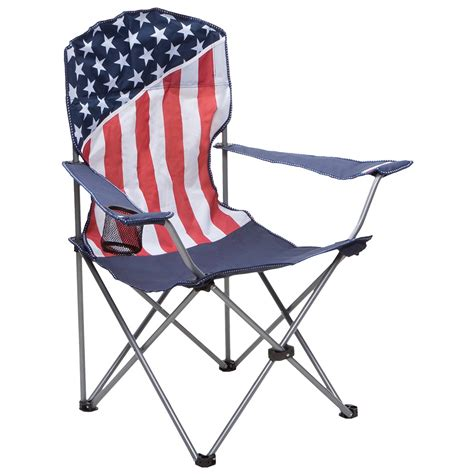 patriotic bag chair chairworld