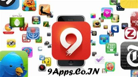 9apps fast apk for android free